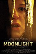 Moonlight download