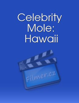 Celebrity Mole Hawaii