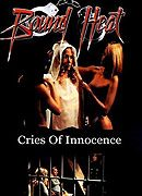 Cries of Innocence download
