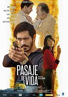 Pasaje de vida download