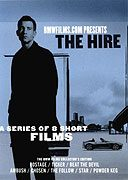 The Hire: Chosen download