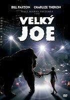 Velký Joe download