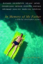 In Memory of My Father download