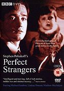 Perfect Strangers download