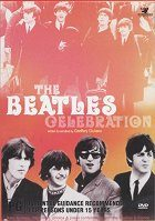 Beatles: Celebration, The