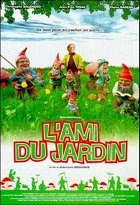 Ami du jardin, L download