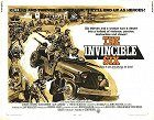 The Invincible Six