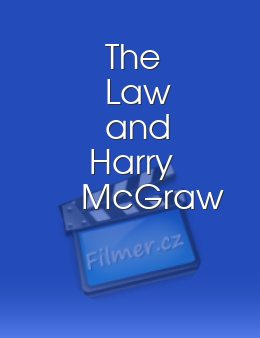 The Law and Harry McGraw
