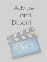 Advice and Dissent download