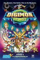 Digimon download