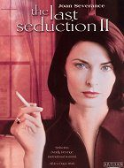 The Last Seduction II download