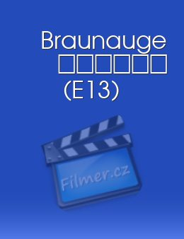 Starkes Team - Braunauge, Ein download