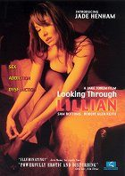 Looking Through Lillian download