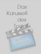 Karussell des Todes, Das download