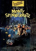 Story von Monty Spinnerratz, Die download