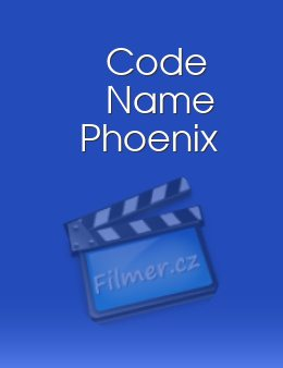 Code Name Phoenix download