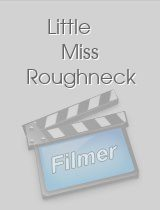 Little Miss Roughneck download