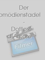 Der Komödienstadel - Dottore d'Amore download