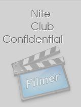 Nite Club Confidential