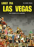 Langt fra Las Vegas download