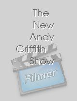 The New Andy Griffith Show