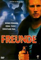 Freunde download