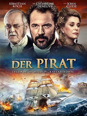 Pirat, Der download