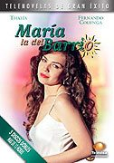 María la del Barrio download