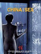 China and Sex Cina e sesso