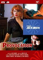 Provocation download