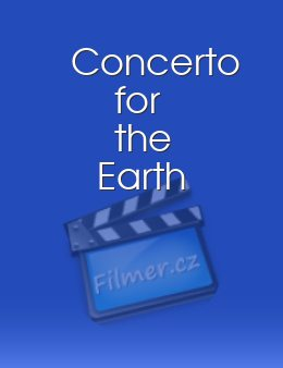 Concerto for the Earth