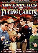 Adventures of the Flying Cadets