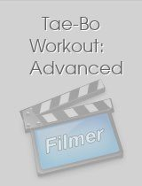 Tae-Bo Workout Advanced