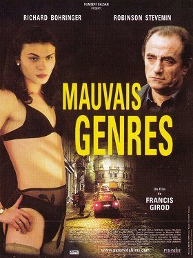 Mauvais genres download