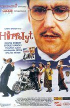 Hippolyt download