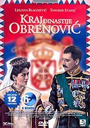 Kraj dinastije Obrenovic download