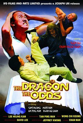 The Dragon the Odds