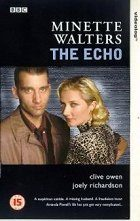 The Echo download