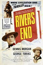 Rivers End