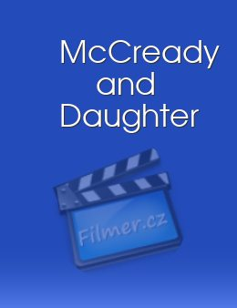 McCready and Daughter download