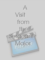A Visit from the Sergeant Major with Unintended Consequences download