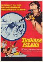 Thunder Island download