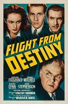 Flight from Destiny download