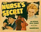 The Nurses Secret