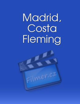 Madrid, Costa Fleming