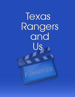 Texas Rangers and Us