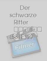 Tatort - Der schwarze Ritter download