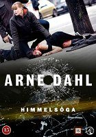Arne Dahl: Himmelsöga download