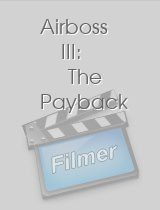 Airboss III: The Payback