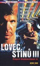 Lovec stínů 3 download